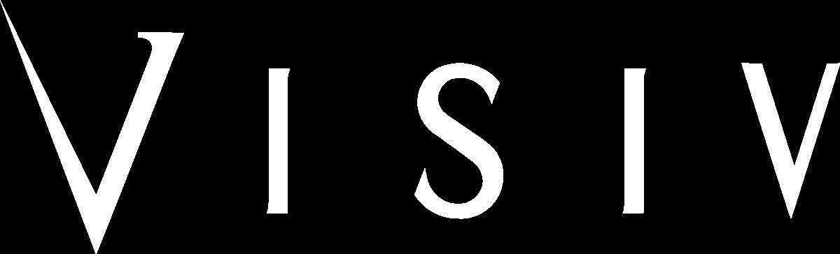 logo visiv comunicazione